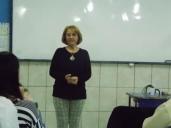 Eugênia Caldeira