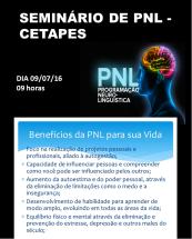 Folder PNL