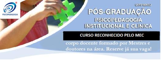 PSICOPEDAGOGIA 2