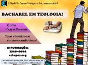 bacharel-em-teologia