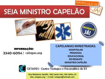 capelania-cartaz-2