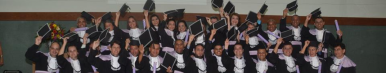 cropped-formatura.png