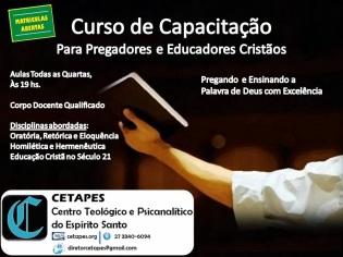 curso-aperfeicoamento-para-pregadores-e-educadores
