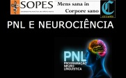 pnl-e-neurociencia