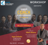 Workshop Coach