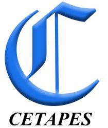 CETAPES – CENTRO TEOLÓGICO E PSICANALÍTICO